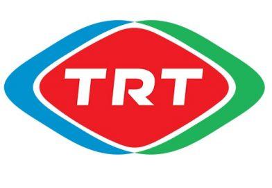 Taleplerimize olumlu yanıt veren TRT Yönetimine teşekkür ederiz.