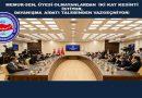 Toplu Sözleşme Görüşmelerin Değerlendirilmesi–VII-